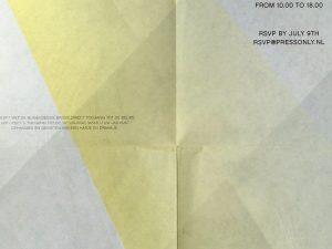 YVV-Yellow2-800x600
