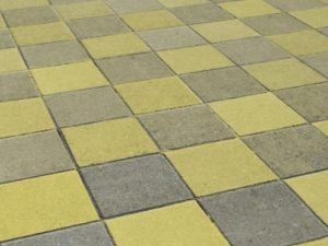 YVV-Yellow2-800x6003