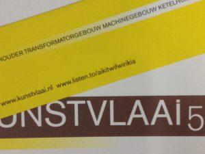 YVV-Yellow2-800x6006